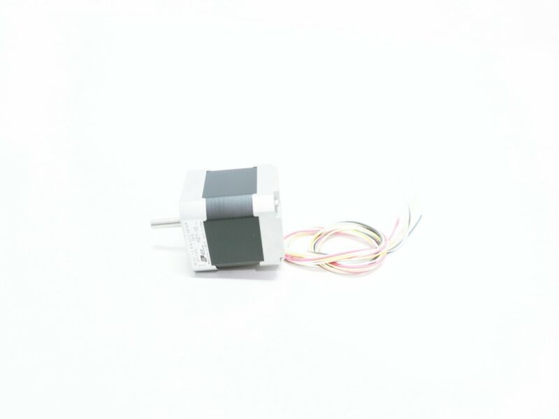 Applied Motion Products HT17-075 Stepper Motor 1.2a Amp 4v-dc