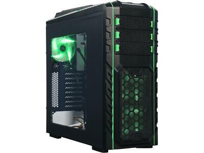 Intel i7 Gaming PC COMPUTER 2060 RTX 6GB, 32GB RAM 1T M.2 SSD 2T 4.8ghz 10TH GEN