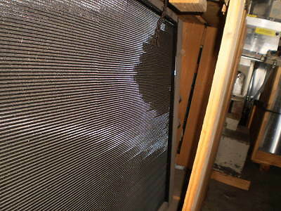 Luvata Heatcraft Llc 100003005 Refrigeration Coil