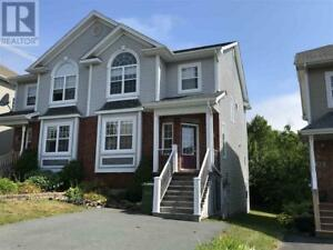 47 Fleetview Drive Halifax, Nova Scotia