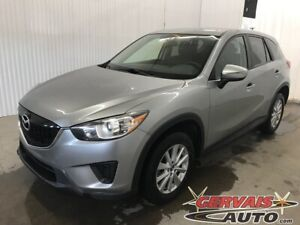 2015 Mazda CX-5 GX AWD Mags A/C Bluetooth