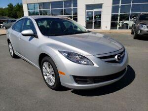 2009 Mazda 6 i sport. New MVI. 4 New tires. 1 owner. Excellent.