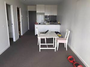 Melbourne Southbank brand new apartment one master room to lease Southbank Melbourne City Preview