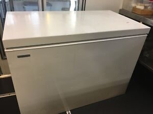 Commercial Kitchen Equipments Perth Perth City Area Preview