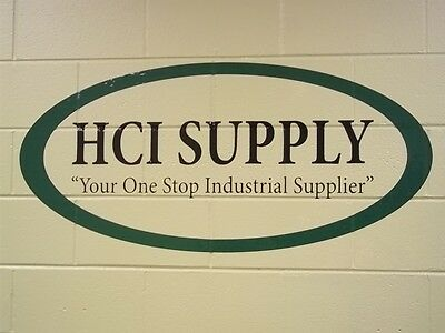 HCI Supply Company