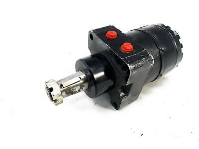 Terex T108663gt Genie Lift Part T108663gt - Drive Motor22.9cirev Ea New