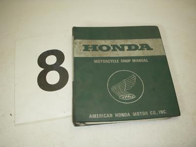 sainchargny.com Motorradteile Auto & Motorrad: Teile Honda XL ...