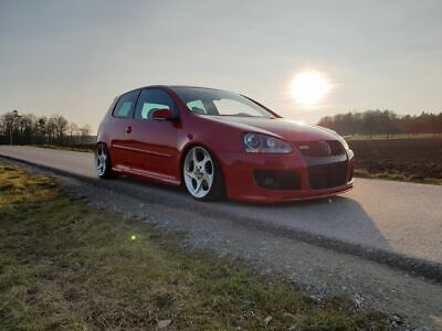 Schubabschaltung deaktivieren, Exhaust Crackle, Pop and Bang, Fart,GTI,R,BMW,VW ()