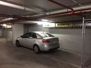 Parking spot in south yarra South Yarra Stonnington Area Preview