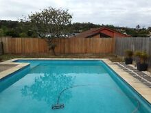 Very  cheap price for your swimming pool fence install  Clear Island Waters Gold Coast City Preview