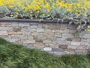 Stone cladding Mooroolbark Yarra Ranges Preview