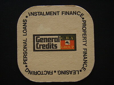 C B A Group General Credits Instalment Finance Property Leasing Loans Coaster