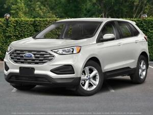 2019 Ford Edge SEL AWD|NAVIGATION|PANORAMIC ROOF|BLUETOOTH
