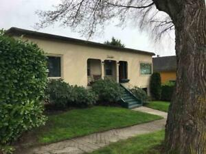 1164 ELM STREET White Rock, British Columbia
