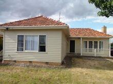 1 room in 3 bedroom Sharehouse inc Utilities & Internet Wendouree Ballarat City Preview