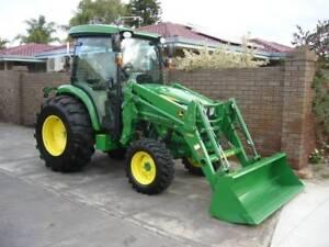 Tractor slasher farming vehicles gumtree australia free local tractor slasher farming vehicles gumtree australia free local classifieds fandeluxe Gallery