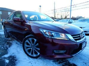 2013 Honda Accord SPORT | AUTO | LOADED | ONE OWNER