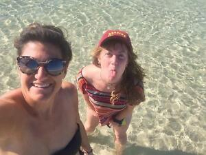 Lift/Travelmates from Broome to Darwin Broome Broome City Preview