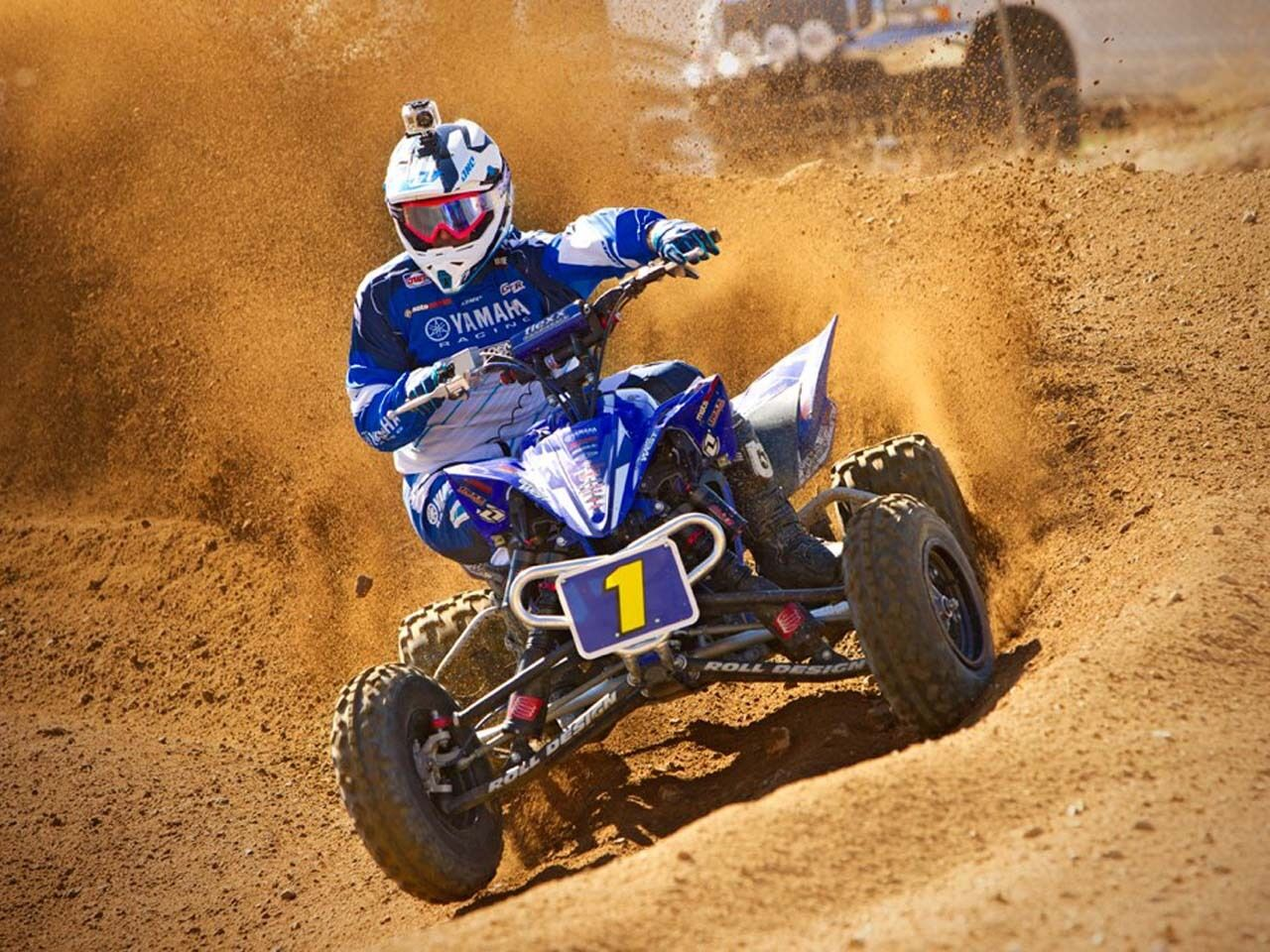 Cory s Used Powersports Parts