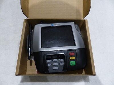 Verifone Mx925 Creditdebit Card Pin Pad Pay Terminal