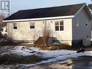 Sydney 🏠 House For Sale In Cape Breton Kijiji Classifieds