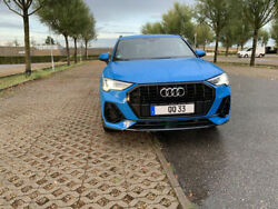 Audi-q3-wk