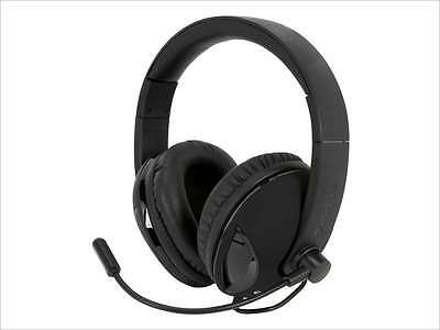 Oblanc COBRA 510 Surround Sound 5.1 Gaming Headset