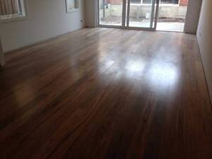 Floating floor board installation Dandenong Greater Dandenong Preview