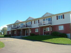 Check out this 2 bedroom! Great quaility for a great price!
