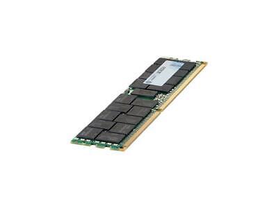 HP 32GB 240-Pin DDR3 SDRAM DDR3 1333 (PC3 10600) Memory Kit Model 647903-B21-R 1333 Server Memory Model