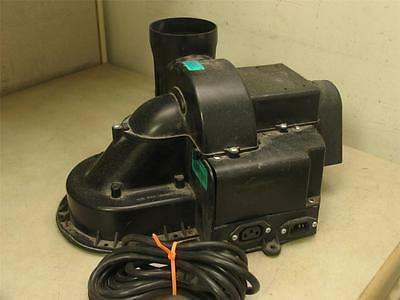 Fasco 702112569 Exhaust Draft Inducer Blower 239-48685-00