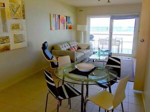 Holiday Rental  on Cottesloe Beach Cottesloe Cottesloe Area Preview