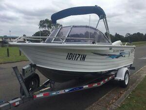 Boat Auburn Auburn Area Preview