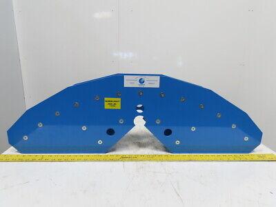 Condux 08539350 Fiber Optic 26d Cable Block Quadrant