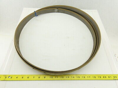 Doall 303539173-000 1-14 X 0.42 X 5-8tpi 145173oal Welded Band Saw Blade