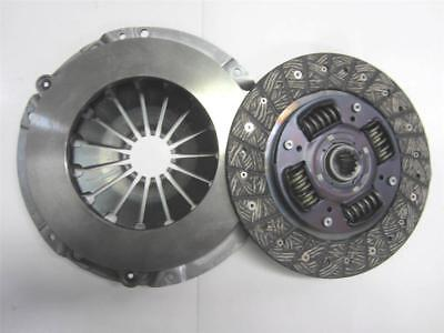 OEM 2005-2010 Chevy Cobalt Clutch Disc Disk And Pressure Plate Combo