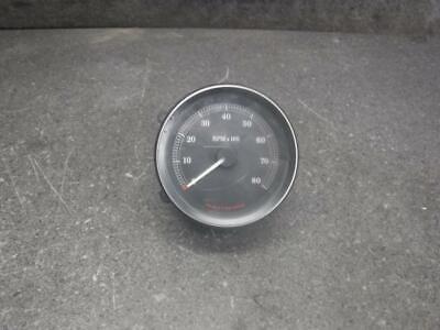 05 Harley Road Glide FLTR RPM Gauge Tachometer 40M