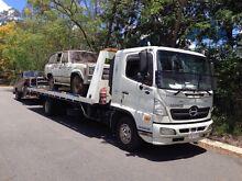 C$$H FOR CARS UTE VAN 4WD & TRUCKS East Brisbane Brisbane South East Preview