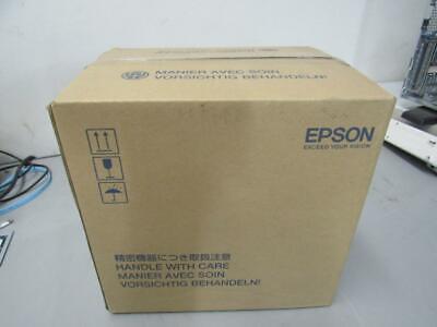 Epson Tm T88v Thermal Receipt Printer Sealed New