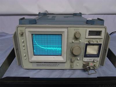 Tektronix Reflectometer Otdr Ks22732l1