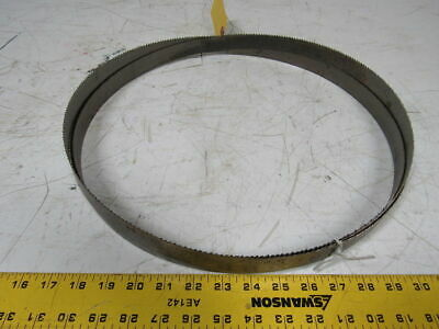 1x.035 Band Saw Blade 12 6 150 Woodmetal Cutting 7 Teeth Per Inch