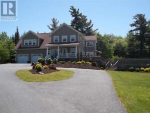 250 Garden Road Belnan, Nova Scotia