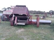 No. 4 Sunshine Header Goolwa Alexandrina Area Preview