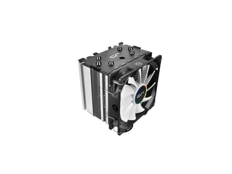 CRYORIG H7 Tower Cooler for Amd/intel Cpu