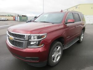 2019 Chevrolet Tahoe LS 4-Free Oil Lube & Filter Services*