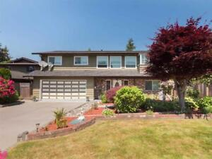 11313 89A AVENUE Delta, British Columbia