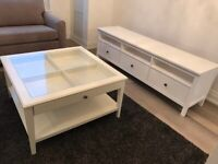 Furniture Assembly & Affordable Handyman Services 416-827-8405