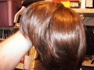 Good Wigs Uk 50