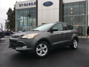 2013 Ford Escape SE 77$ weekly / 60 months