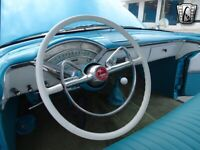 Miniature 14 Voiture Américaine de collection Mercury Monterey 1955